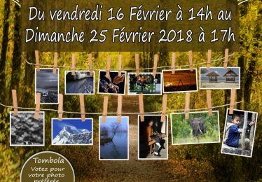 Expo Photo club Image...In du 16 au 25 février