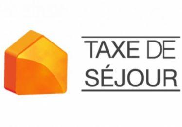Taxe de séjour à Pertuis